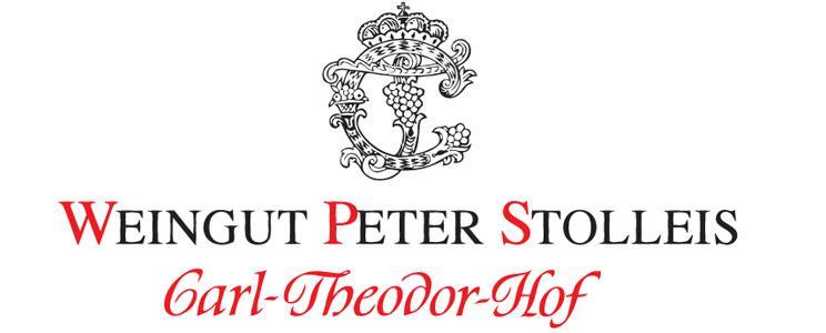 Peter Stolleis