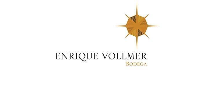 Bodega Enrique Vollmer