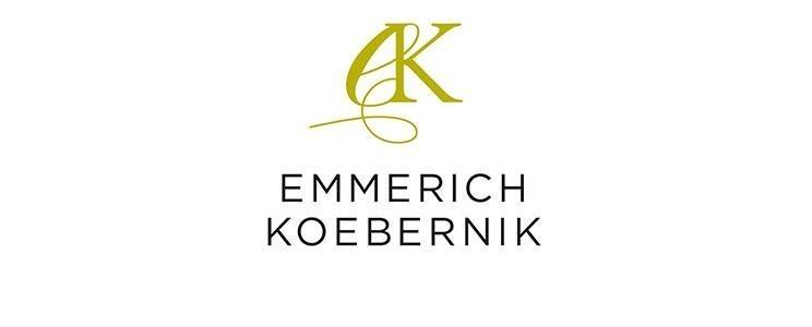 Emmerich-Koebernik