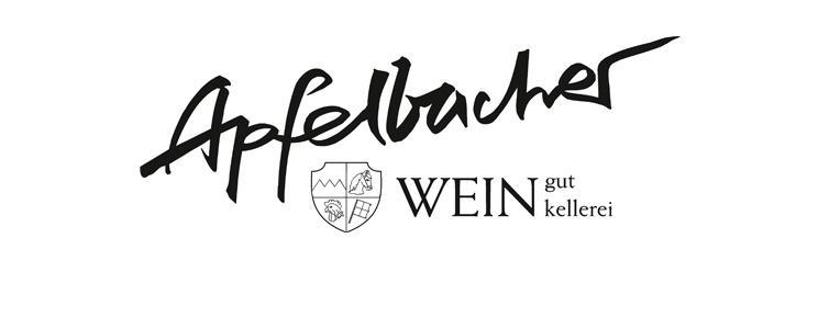 Apfelbacher