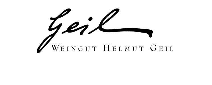 Helmut Geil