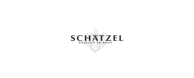 Weingut Schätzel  (Seite: 2)