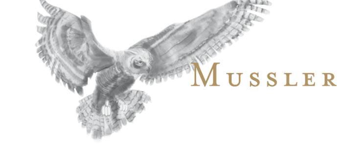 Mussler
