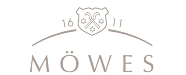 Möwes