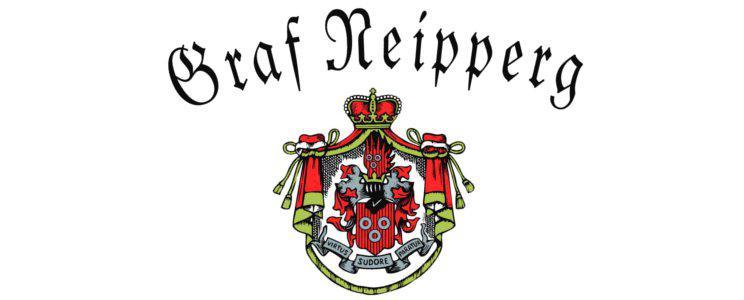 Graf Neipperg