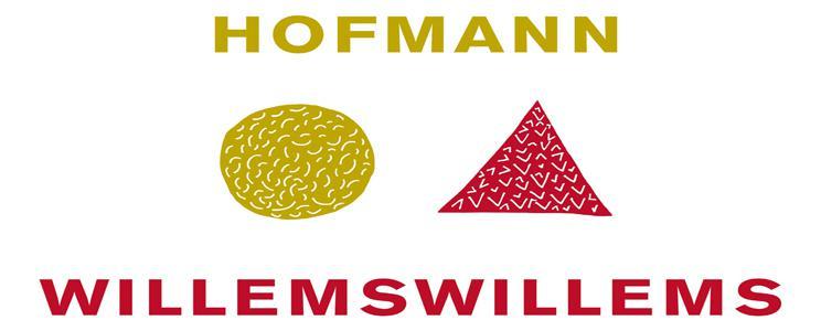 Weingut Willems-Willems