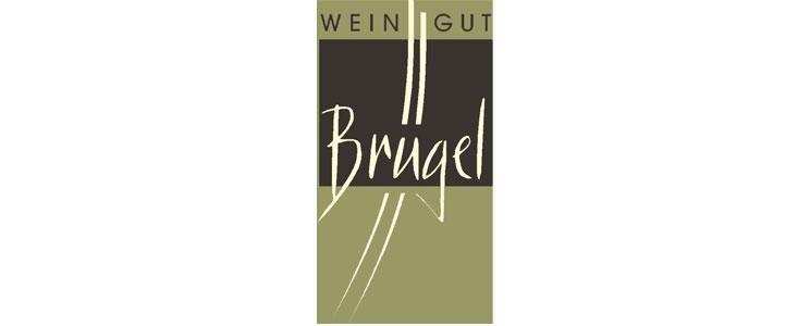 Weingut Brügel