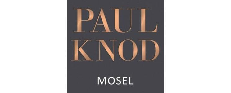 Paul Knod