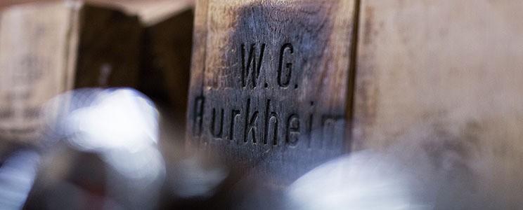 Burkheimer Winzer