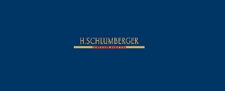 Hartmut Schlumberger