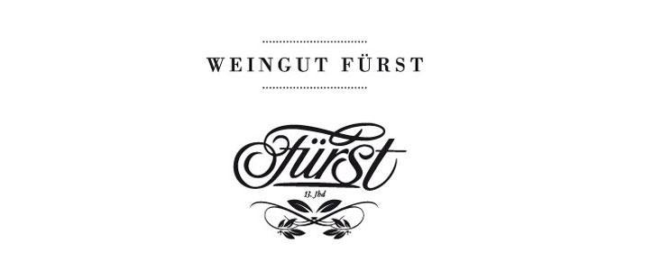 Weingut Fürst