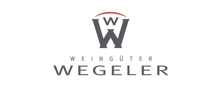 Wegeler - Oestrich