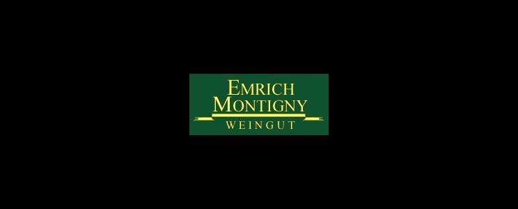 Emrich-Montigny