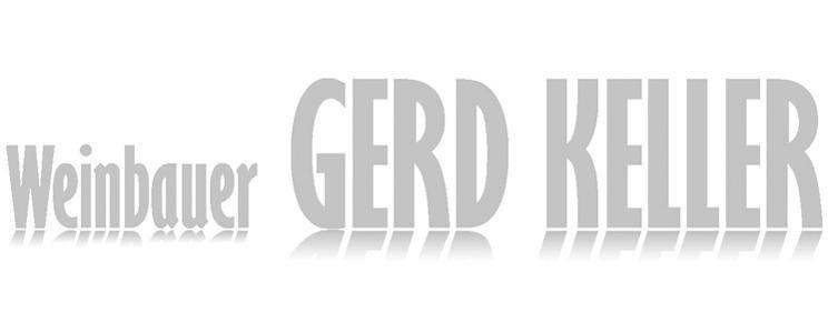 Gerd Keller