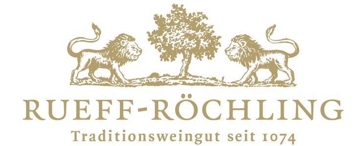 Rueff-Röchling