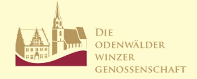 Vinum Autmundis - Odenwälder Winzergenossenschaft