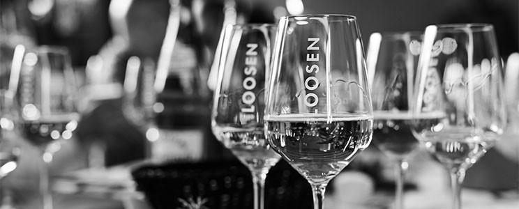 Weingut Theo Loosen