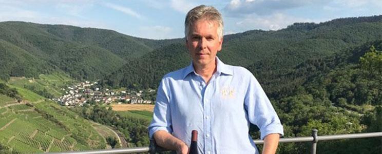 Weingut Max Schell