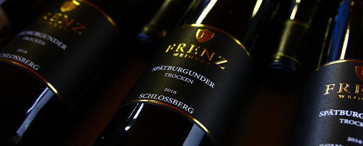 Weingut Frenz