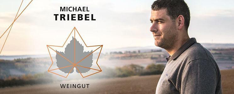 Weingut Michael Triebel  (Seite: 2)