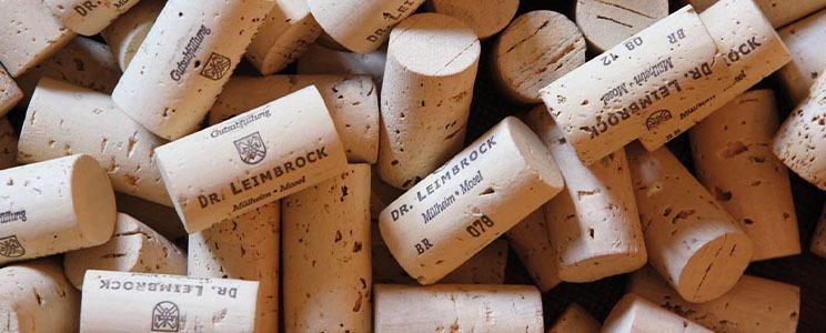Weingut Dr. Leimbrock