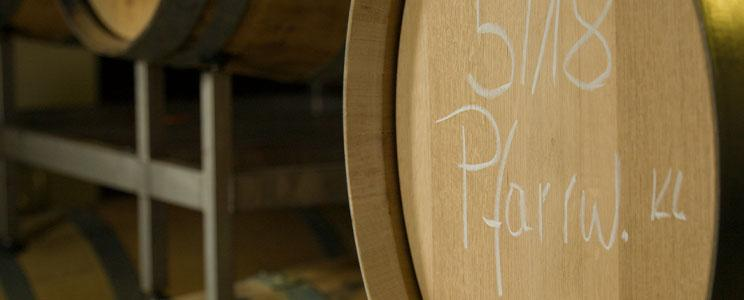 Weinmanufaktur Heiner