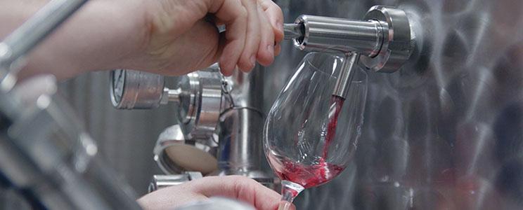 Weinkellerei Einig-Zenzen