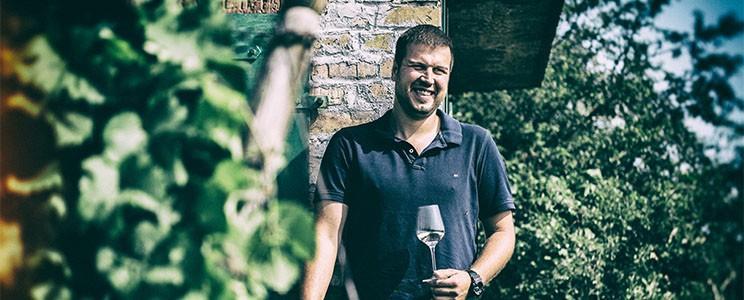 Weingut Philipp Schreiber