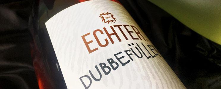Weingut Echter