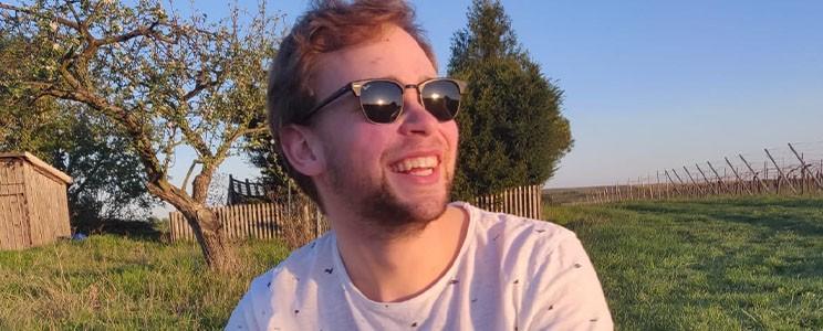 Weingut Michael Hutmacher