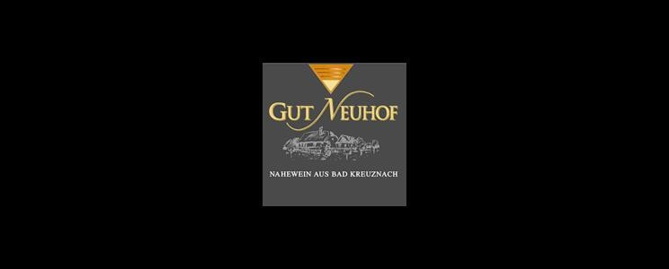 Weingut Neuhof