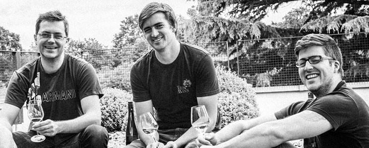 Weingut Jakob Neumer: Riesling