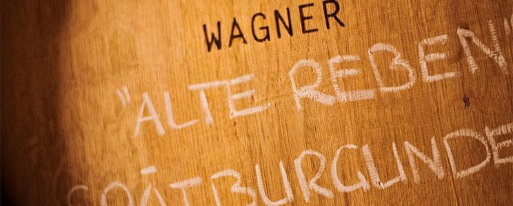 Weingut Peter Wagner