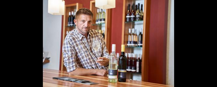 Weingut Holger Hagen