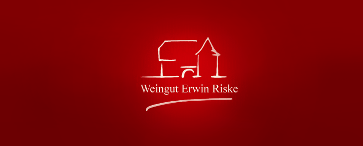 Erwin Riske