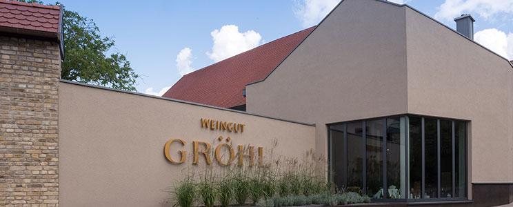 Eckehart Gröhl
