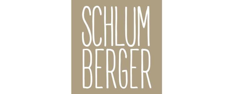 Rainer Schlumberger