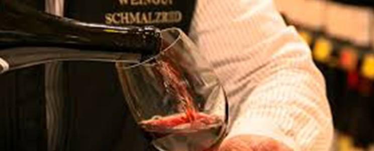 Weingut Schmalzried