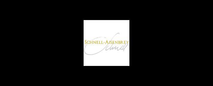 Schnell-Aisenbrey