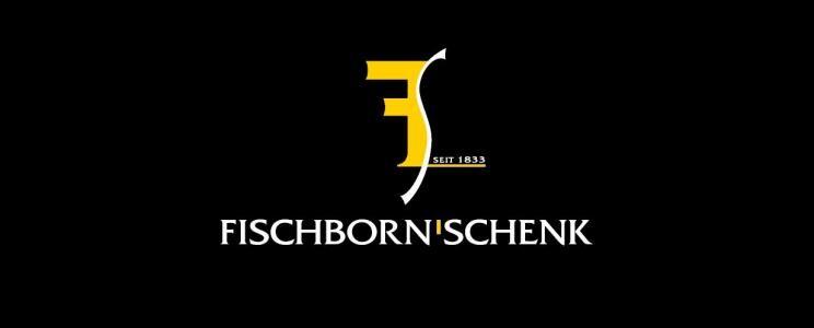 Fischborn-Schenk