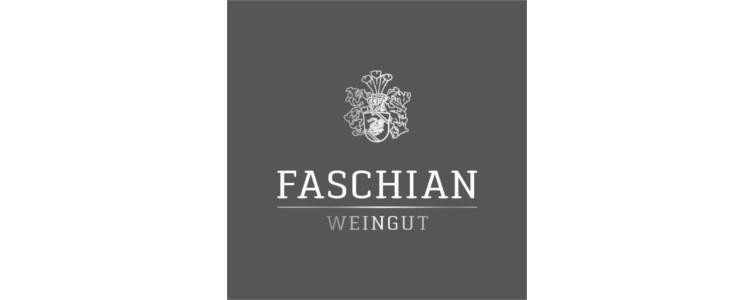 Weingut Faschian