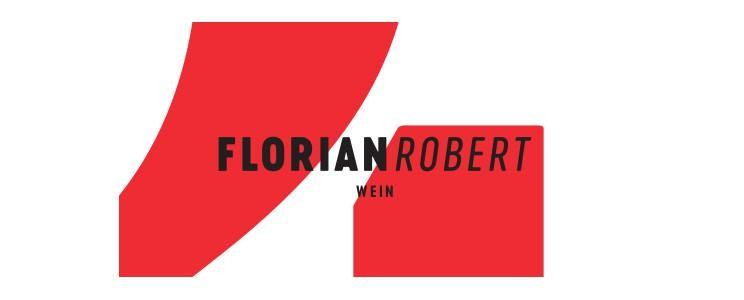 FlorianRobert Wein