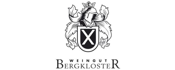 Weingut Bergkloster