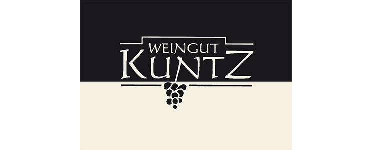 Weingut KUNTZ: Weißwein