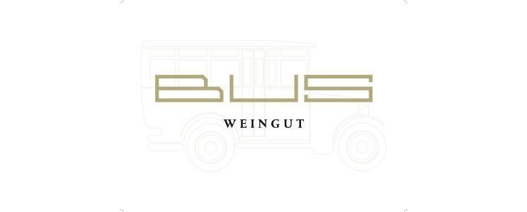 Weingut Bus  (Seite: 3)