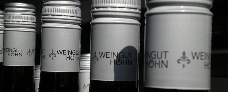 Weingut Höhn Wiesbaden
