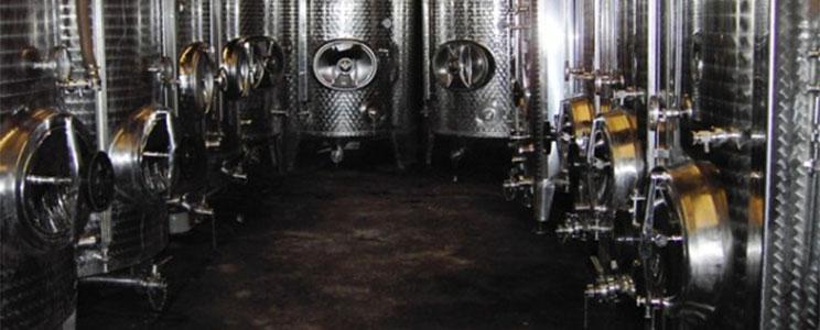 Weingut Gebrüder Steffes