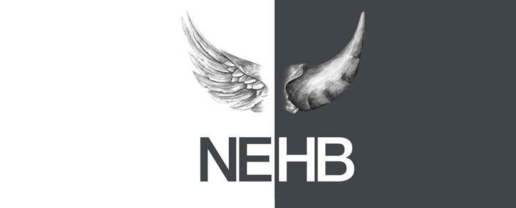 Weingut Nehb