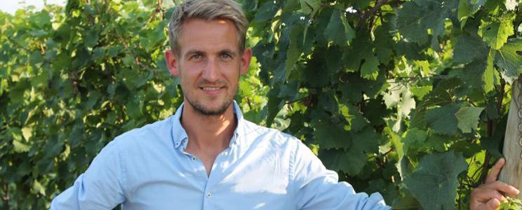 Weingut Kinges-Kessel