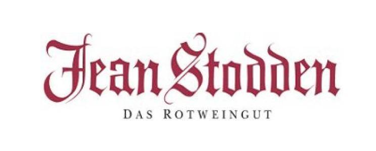Jean Stodden: VDP.Gutswein
